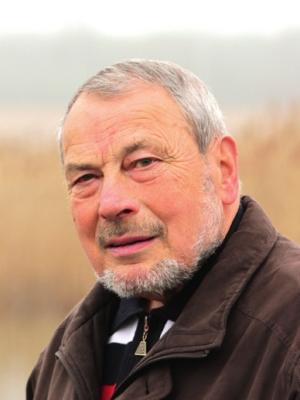Wolfgang Rühmling